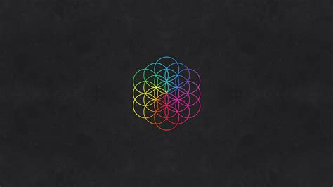coldplay wallpaper coldplay hd wallpapers