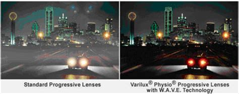 Lensa Hi Index 1 67 varilux lenses prices from 139 00 rx frames n lenses ltd