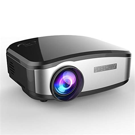 Lu Led Projector videoprojecto shop for projectors