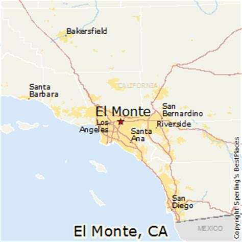 houses for rent in el monte ca best places to live in el monte california