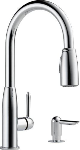 peerless bronze pull faucet bronze peerless pull