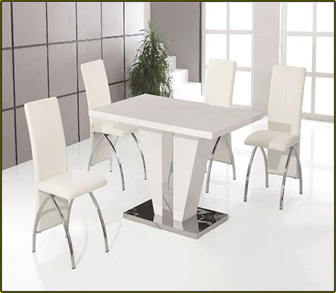 white kitchen table and chairs ebay home design ideas