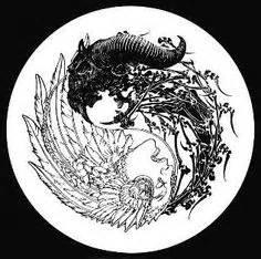 Danzig Danzig Ii Lucifuge Cd danzig ii lucifuge cd cover danzig