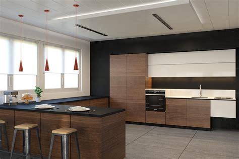 rinnovare cucina rinnovare ante cucina le migliori idee di design per la