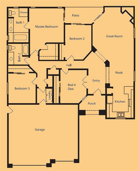 gulmohar city kharar mohali chandigarh map home plans