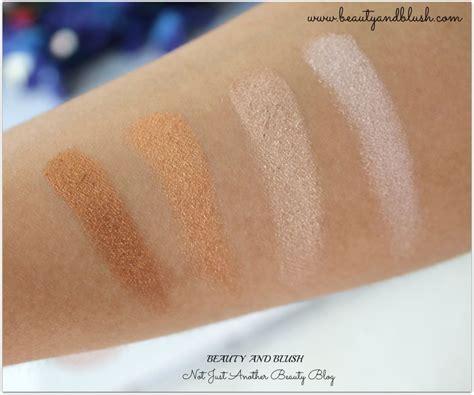 Bh Cosmetics Studio Carli Bybel Eyeshadow Highlighter Palette bh cosmetics carli bybel eyeshadow and highlighter palette review and blush