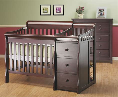 crib that converts to twin bed mini crib converts to twin bed kiddoes pinterest