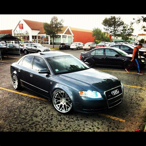 audi a6 coilovers for sale kw v1 coilovers for audi a4 b6 b7 montreal