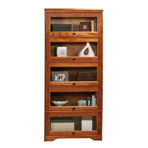 nebraska furniture mart bookcases 17 best images about bookcase ideas on pinterest window