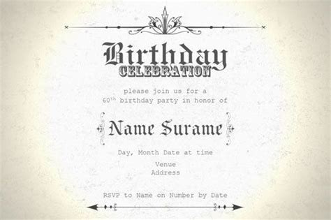 celebrate it occasions place cards template the world s catalog of ideas