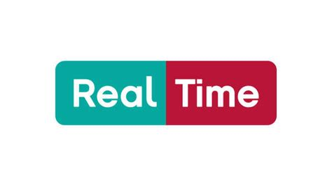 real time la chef e la boss by real time astro sound lab