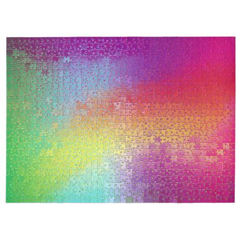 color changing l 1000 changing colors puzzle shop cooper hewitt