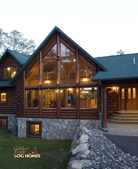 Design Your Own Log Home Plans design your own custom log home floor plans in 3 dlog home