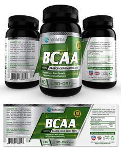 918 supplement b forskolin supplement label template http www