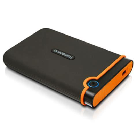 Harddisk External 500gb transcend storejet 25 mobile 500gb external drive shopping usa