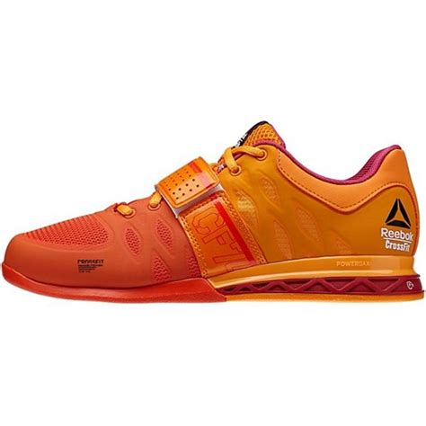 17 best images about weight lifting shoes on