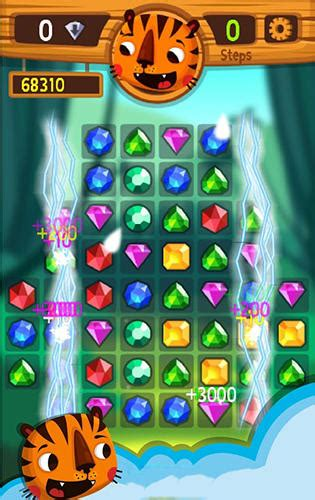 tiger arcade version apk tiger the gems match 3 for android apk free