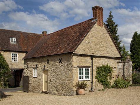cottage in oxford cottage in oxford oxfordshire 3 personen 8161502