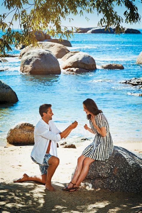 8 Cool Destination Weddings by How To Plan An The Top Destination Wedding And