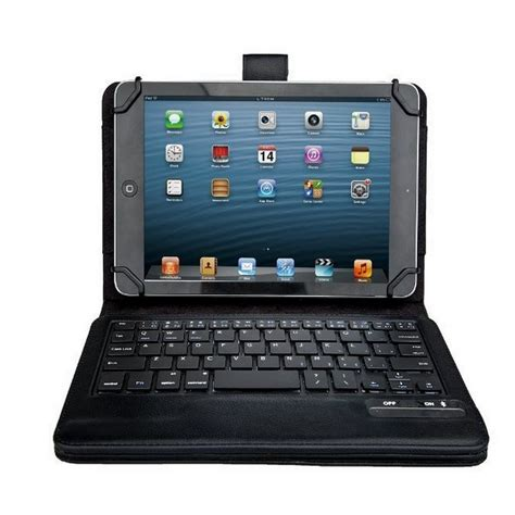 Flipcover Acer Iconia W3 810 Pu Leather Stand Function Free Sp compare prices on acer keyboard shopping buy