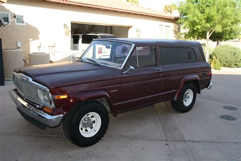jeep forum for sale 1982 jeep for sale