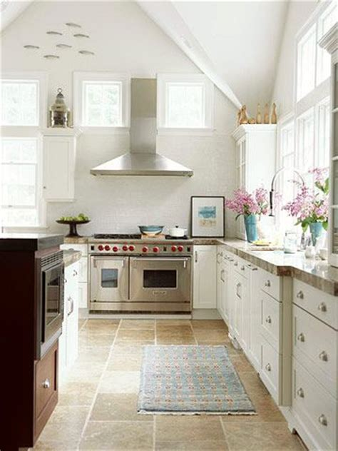 vaulted ceiling kitchen ideas vaulted ceiling kitchen ideas wall cupboards and window wall