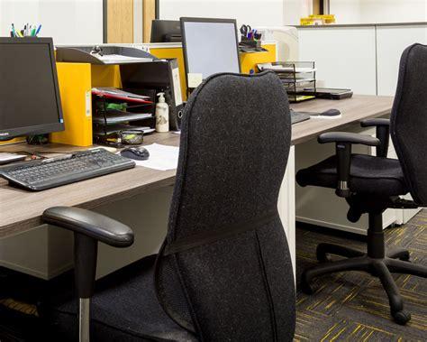 office furniture supplier office furniture supplier business office furniture bolton manchester cheshire lancashire