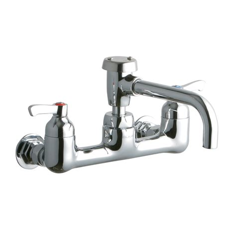 kitchen faucet types find the ideal kitchen faucet at industrial kitchen faucet type randy gregory design
