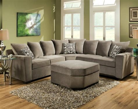 pin by american freight furniture on featured fridays with