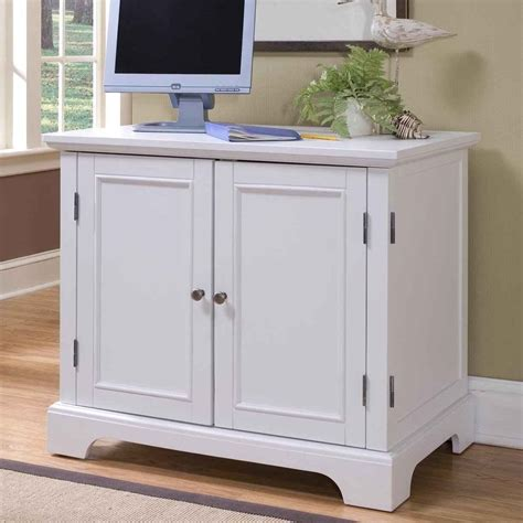 Computer Armoire Cabinet by Computer Armoire Office Furniture
