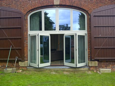 Barn Conversion Doors 301 Moved Permanently