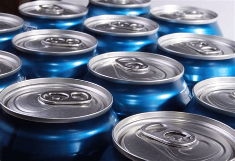 Home Design Firms by Uae Recycles 5 Aluminum Cans Global Average 63