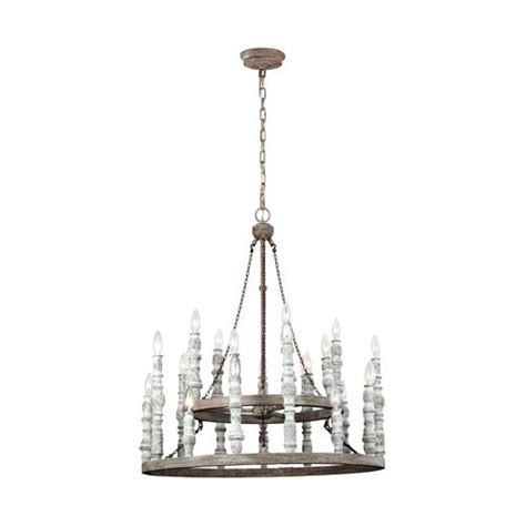 White Wrought Iron Chandelier Bellacor Brown Iron Chandelier Bellacor