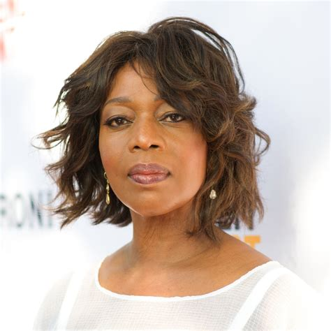 my alfre woodard my alfre woodard 28 images i was like wait a minute