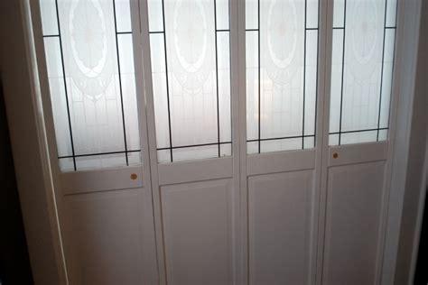closet door knob closet door knob placement home design ideas