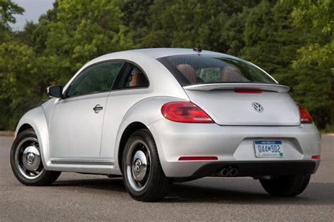 volkswagen hatch old 2015 volkswagen beetle vin 3vwf17at1fm654291