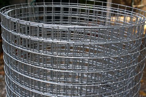 reti per gabbie edilreti s r l reti da recinzione cancellate lamiere