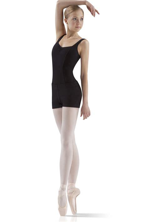 s ballet leotards bloch 174 us store