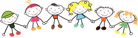 cartoon png kids cartoon png www imgkid com the image kid has it