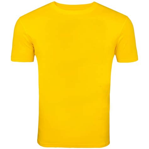 colored shirts plain colored t shirt