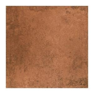 marazzi studio black terracotta 12 in x 12 in
