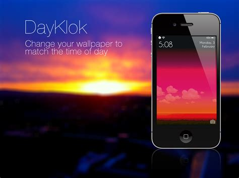 how to download groovylock themes dayklok for groovylock download in the comments iosthemes