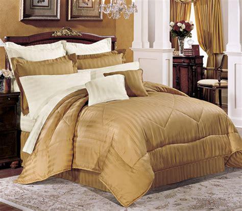 egyptian cotton comforters 10 piece 300 thread count egyptian cotton duvet cover set