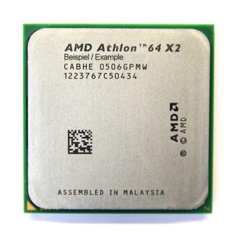 amd cpu sockel amd athlon 64 x2 cpus mit sockel 939 bestellen