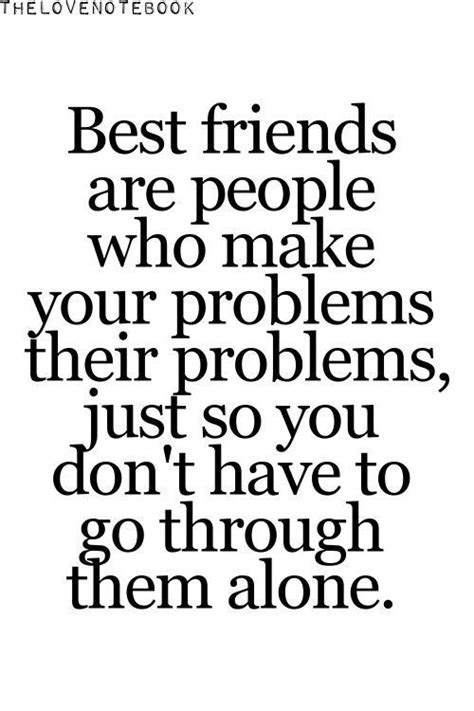 quotes for a friend 50 best friendship pictures quotes quotes and humor