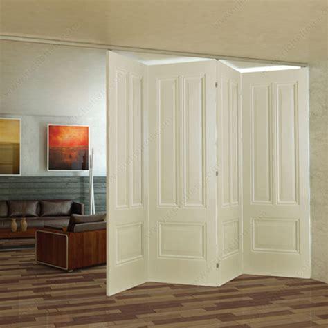 Dn 80 Pl4 Richelieu Hardware Interior Folding Door Systems