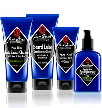 jack black products jack black products the grooming clinic