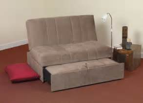 small sofa bed siesta compact small sofa bed