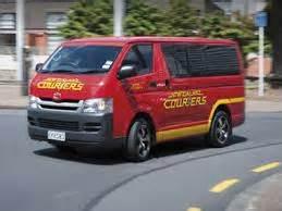 door to door courier nz door to door delivery with our courier service
