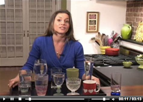 hydration and weight loss why is hydration so important chef